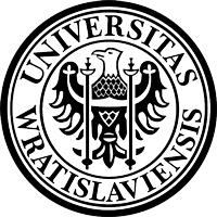 Informatyka na UWr