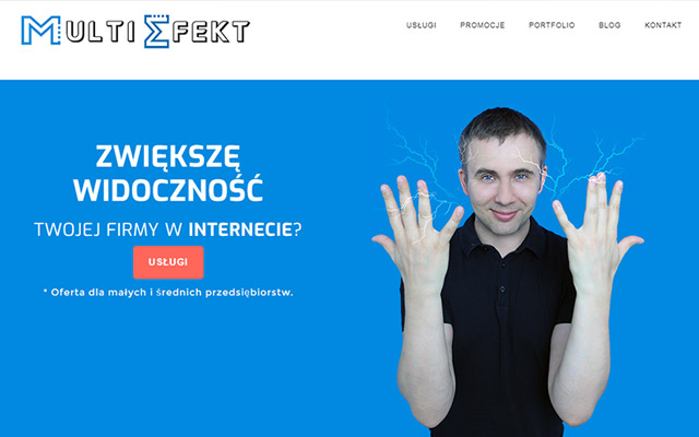 multiefekt.pl